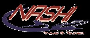 Nashi Travel