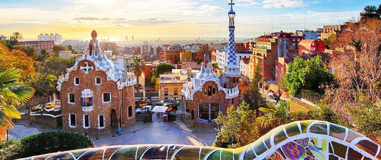 Escort de luxe barcelone